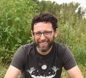 Jim Adelman