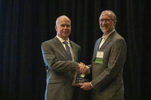 Bern Award