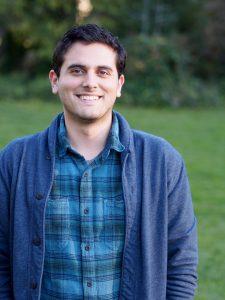 Ryan Hulett