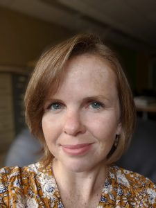 Karolina Heyduk