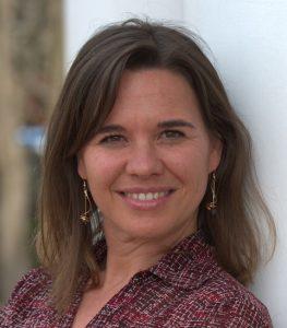 Tonia Schwartz