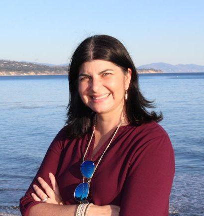 Laura Mydlarz