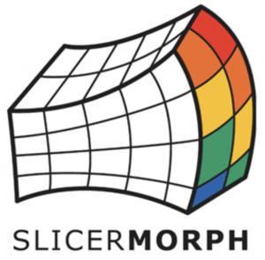 Slicermorph